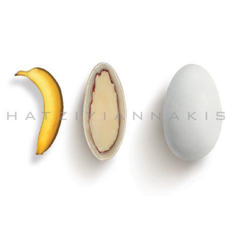 Κουφέτα-Χατζηγιαννάκη-Choco-Almont-Μπανάνα