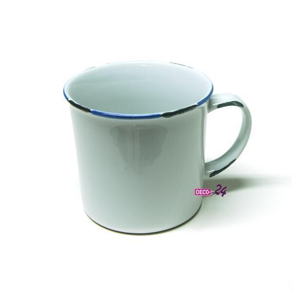 potiri-keramiko-11x10cm