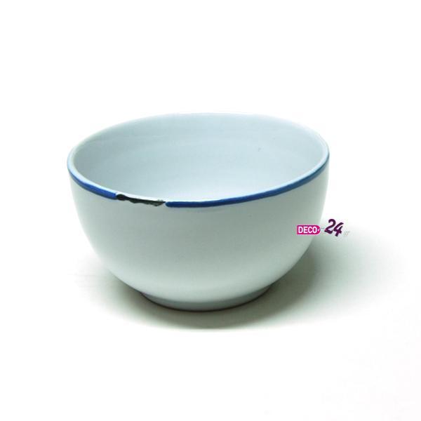mpol-keramiko-14-5x8cm