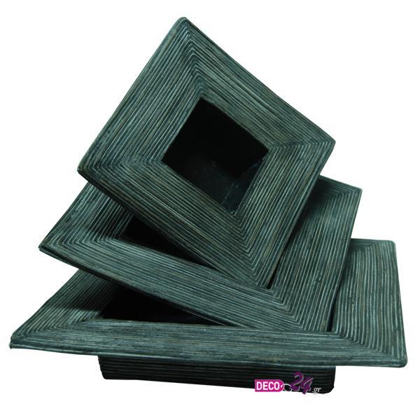 xylina-tetragona-kaspo-set-3-ikebana