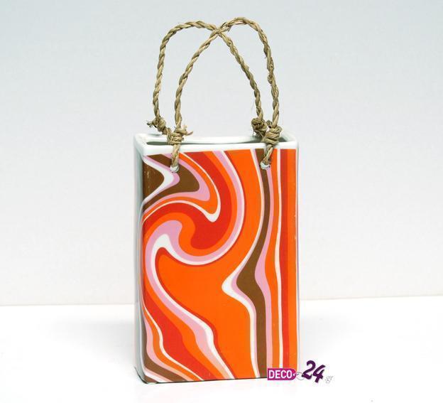 keramiko-kaspo-tsanta-polychromo-13-5×20-5cm