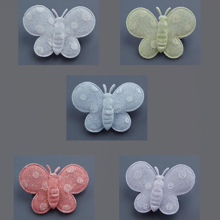 petaloyda-yfasmatini-4x3cm-s-20