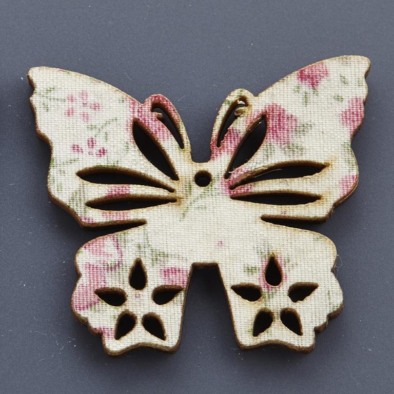 xylini-petaloyda-roz-4cm