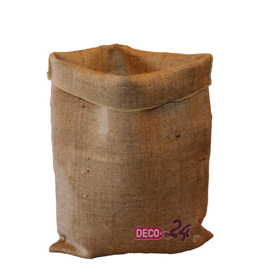 tsouvali-pougki-linatsa-33x46cm