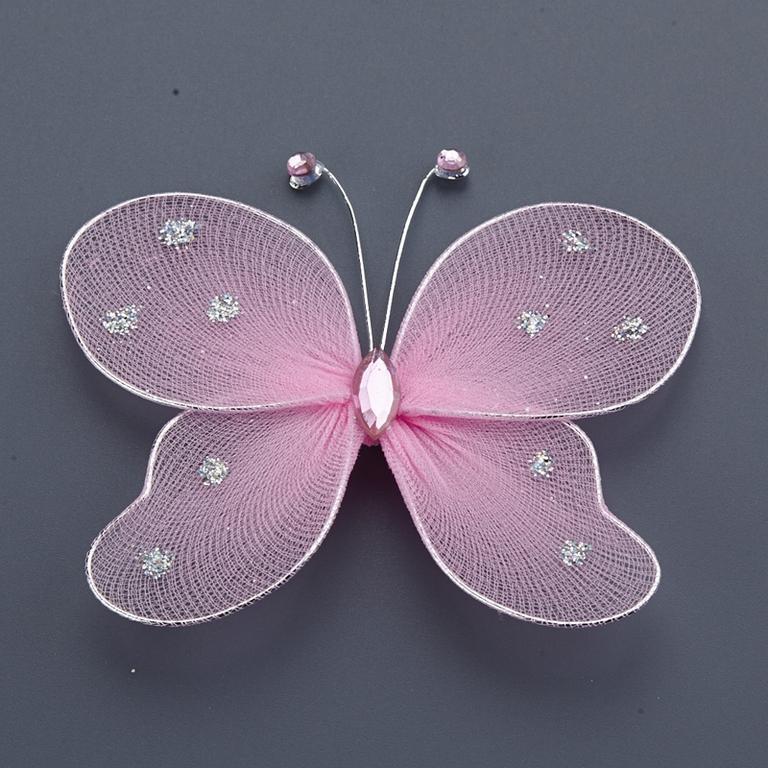petaloyda-yfasmatini-8-5x6-5cm