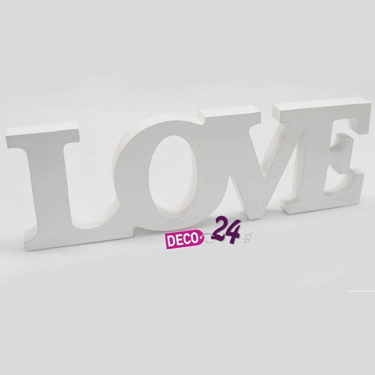 love-xylino-epitrapezio-31cm