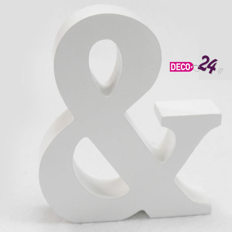 xylino-epitrapezio-11cm