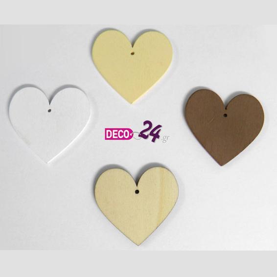 xylini-kardia-4-5cm-x-4-5cm