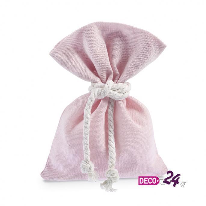 pougki-lino-roz-20x14cm