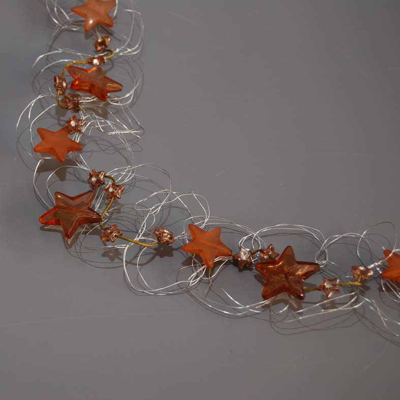 kordela-metalliki-me-asteria-portokali