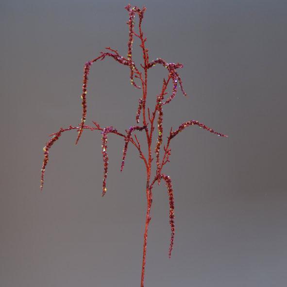 kladi-amaranthos-me-gkliter-120cm