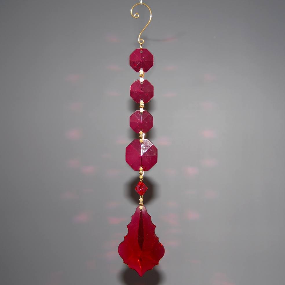 krystallaki-akryliko-kremasto-27cm
