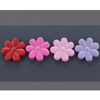 Σαπουνάκι Λουλούδι