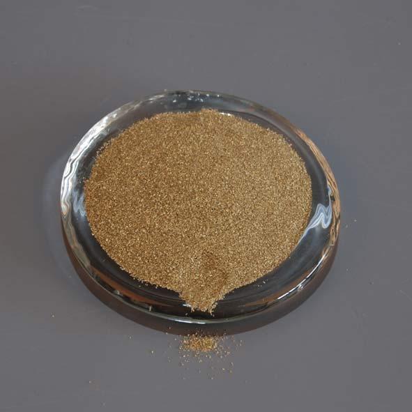 xaliki-gold-250gr