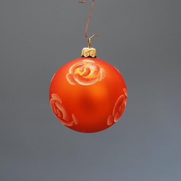 mpales-portokali-me-triantafylla-70mm