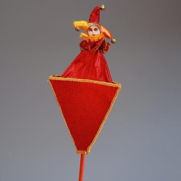 arlekinos-pop-up-red