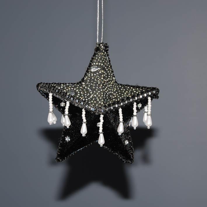 asteri-mayro-me-perles
