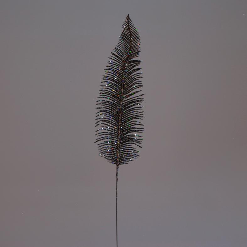 kladi-ftero-28cm-mayro