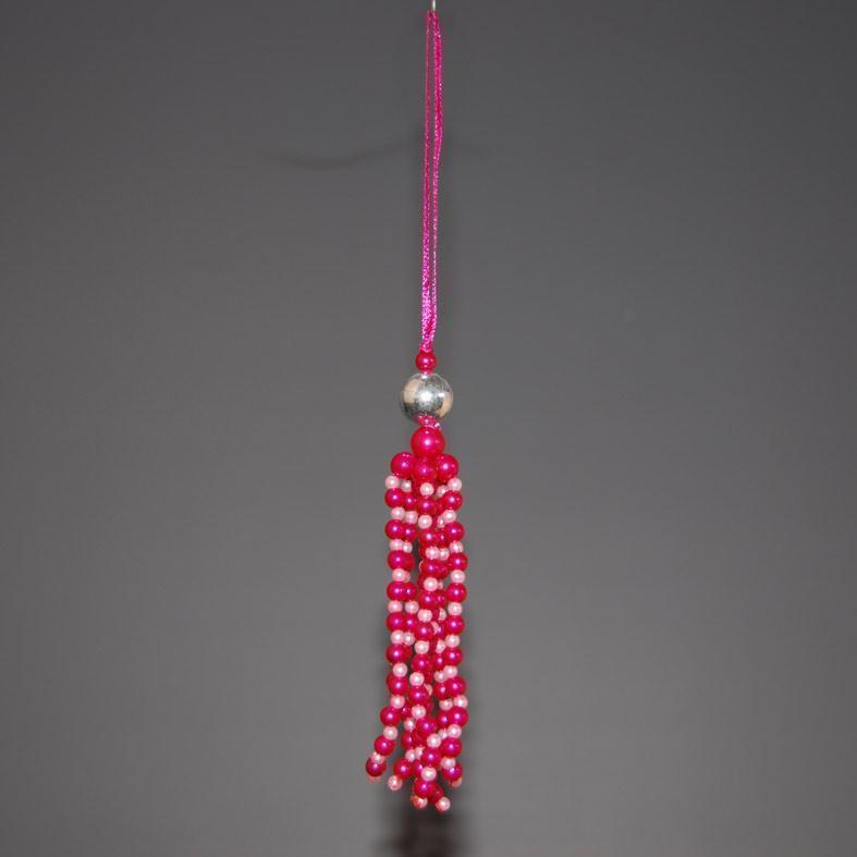 krystallaki-akryliko-kremasto-me-roz-perles
