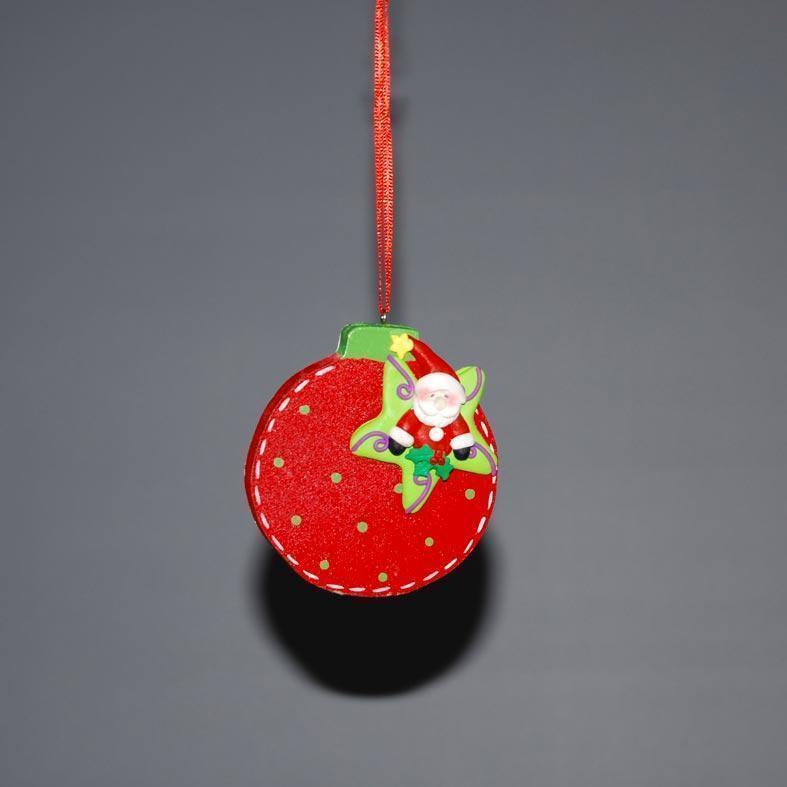 stolidi-ai-vasilis-8cm