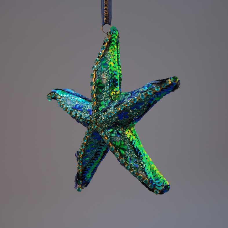asterias-pagoni-12cm