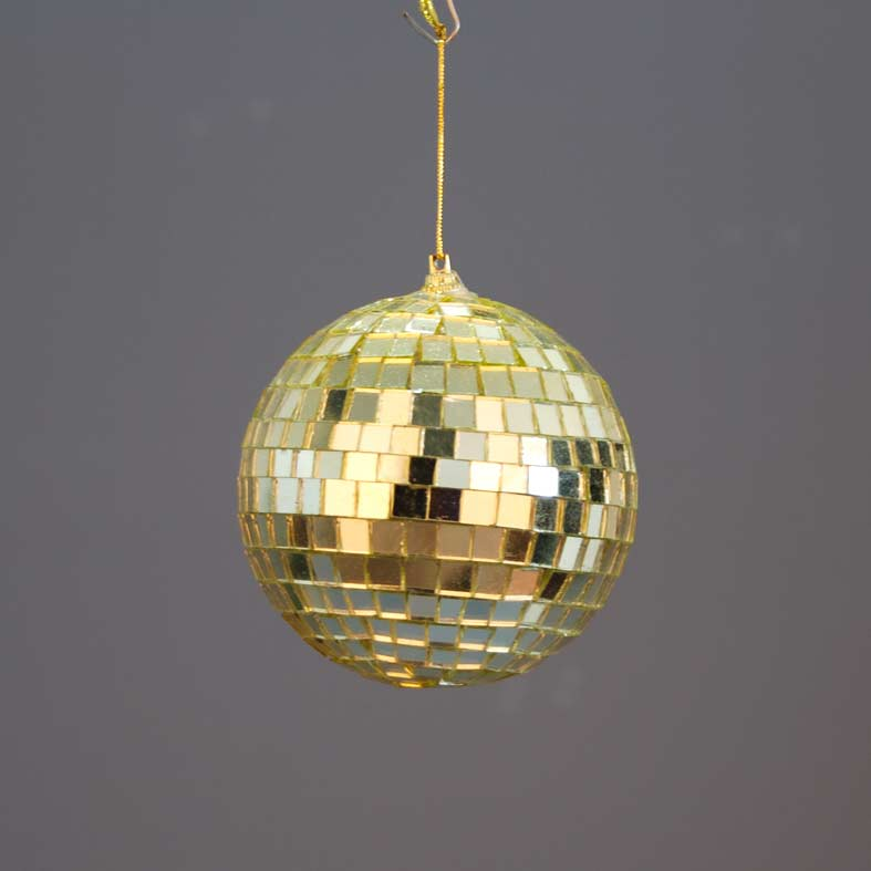 mpala-disco-gold-10cm
