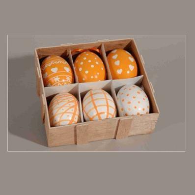 ayga-kremasta-portokali-leyka