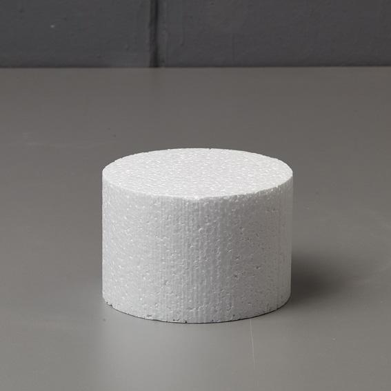 diskos-felizol-15cm