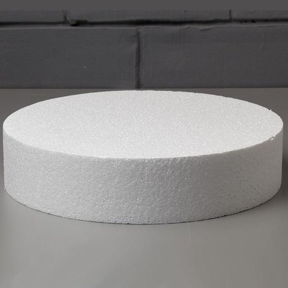 diskos-felizol-45cm