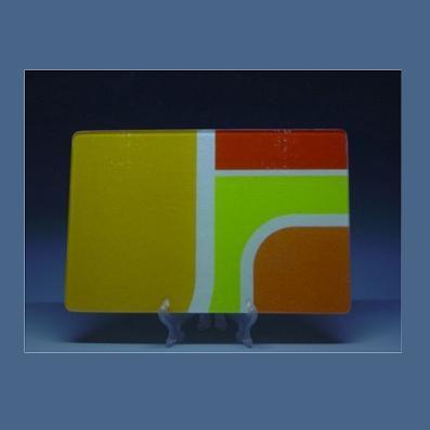 diskos-kopis-kitrinos-40x30cm