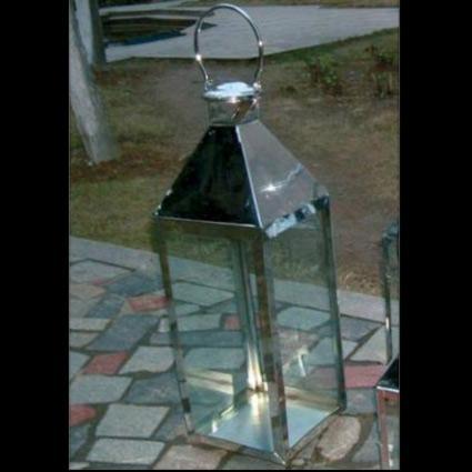 fanari-metalliko-nikel-71cm