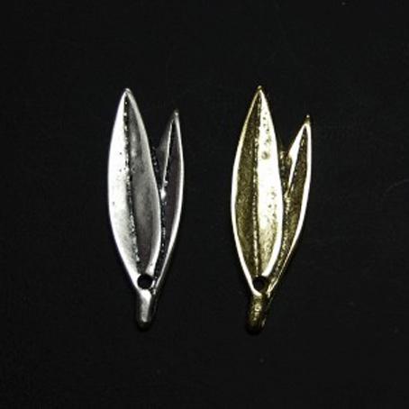 fyllo-elias-5-5cm