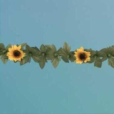 girlanta-sunflower-90cm