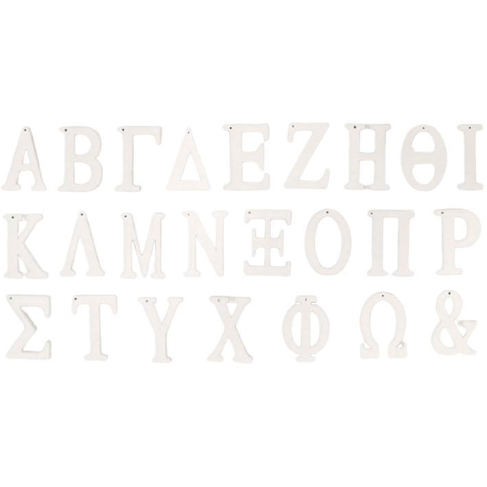 gramma-xylino-kremasto-leyko-6cm