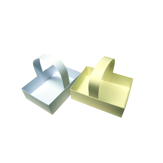 kalathi-chartino-monochromo-15x11x7cm