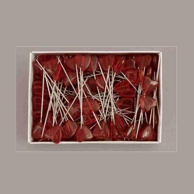 karfitses-kardies-akrylikes