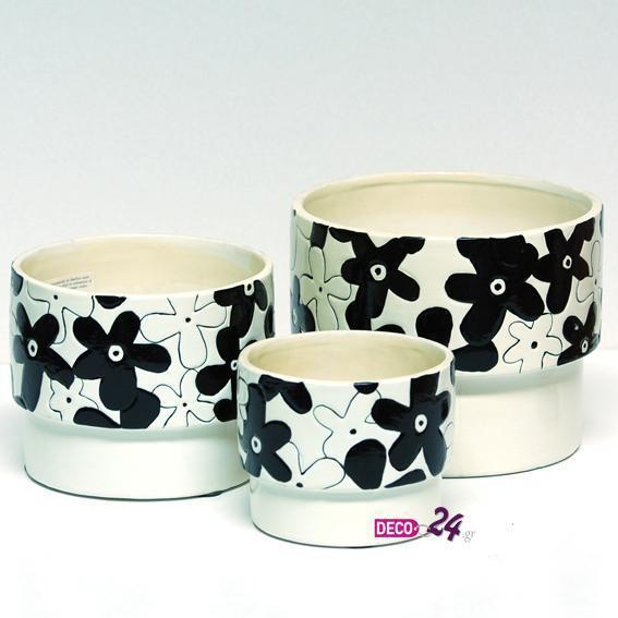 keramika-kaspo-me-louloydia-2