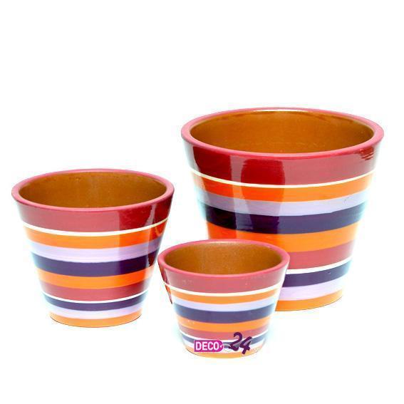keramika-kaspo-me-riges-2