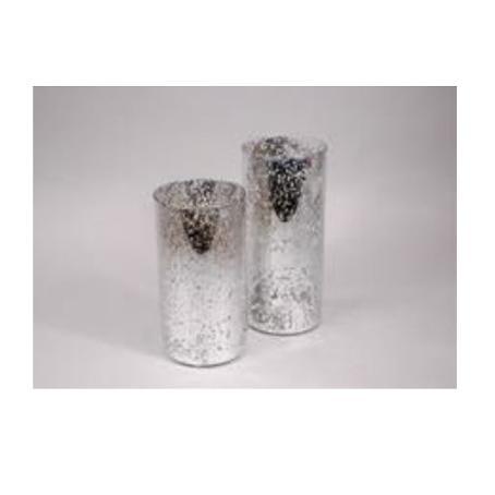 kiropigio-gia-reso-asimi-9x20cm