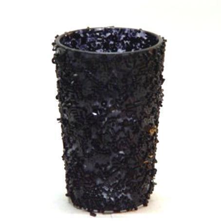 kiropigio-gia-reso-mayro-7x17cm