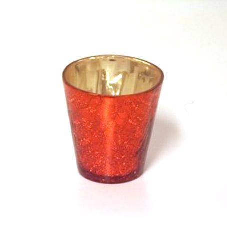 kiropigio-gia-reso-portokali-asimi-7x8cm