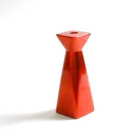 kiropigio-keramiko-21-5cm-kokkino