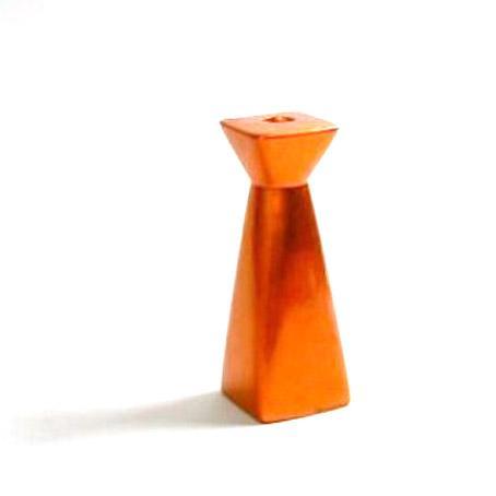 kiropigio-keramiko-21-5cm-portokali