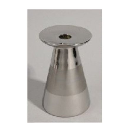 kiropigio-keramiko-9-5×14-5cm-asimi