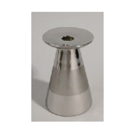 kiropigio-keramiko-9-5x19cm-asimi
