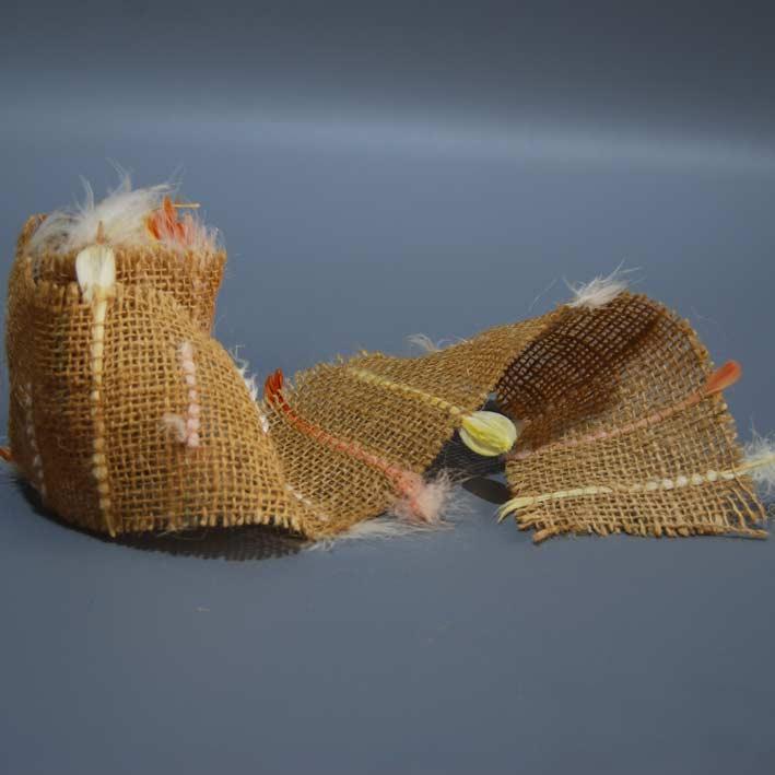 kordela-gioyta-me-portokali-ftera-7cm-x-1-5m_1