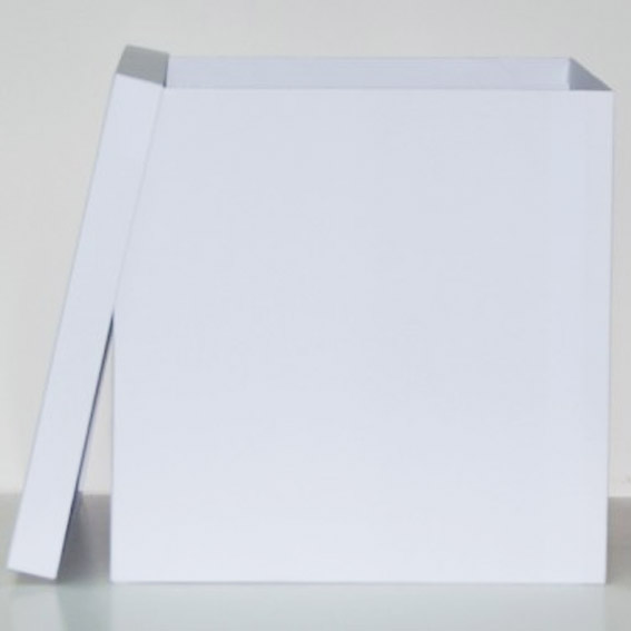 kouti-chartino-32x32x32cm