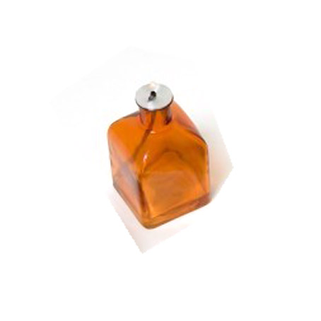 lampa-parafinis-gyalini-portokali