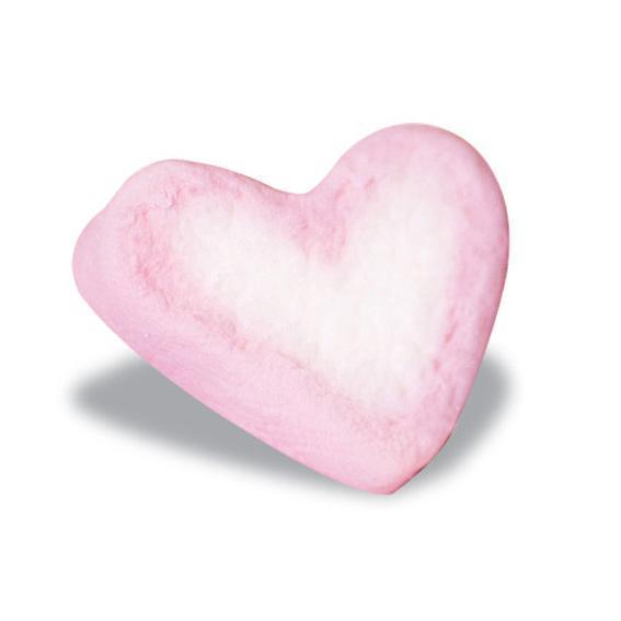 marshmallow-kardia