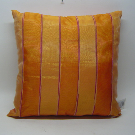 maxilari-me-riges-45x45cm-portokali